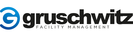 Gruschwitz - Facility Management